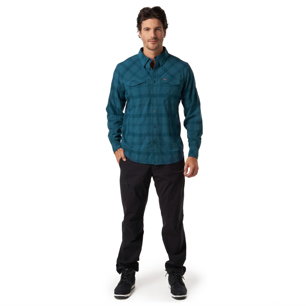 -arquivos-ids-223570-HOMBRE-M-Geo-Long-Sleeve-Shirt-M-Geo-Long-Sleeve-Shirt-122