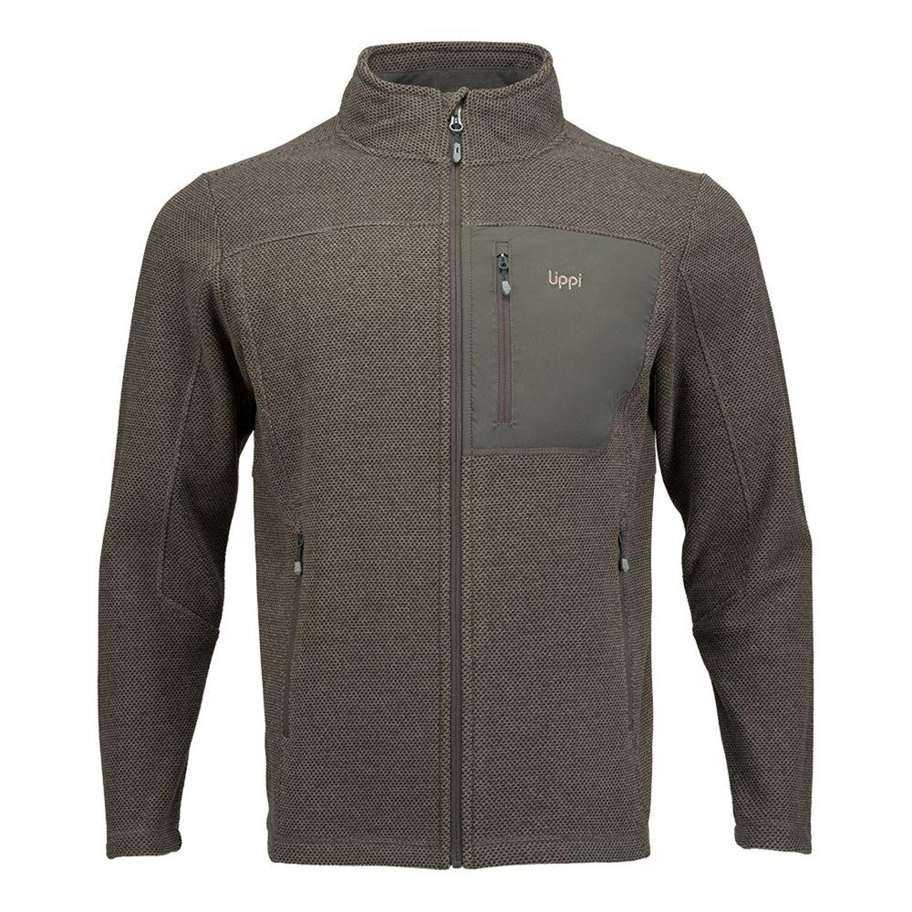 -arquivos-ids-221591-HOMBRE-M-Dune-Blend-Pro-Jacket-M-Dune-Blend-Pro-Jacket-Cafe--Pardo-711