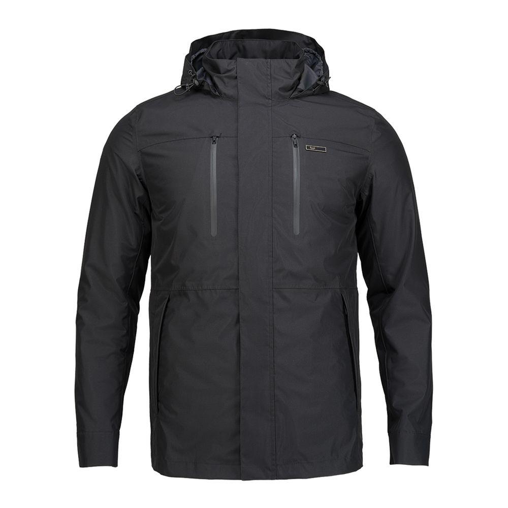 -arquivos-ids-227006-HOMBRE-M-Element-B-Dry-Hoody-Jacket-M-Element-B-Dry-Hoody-Jacket-Negro-1111