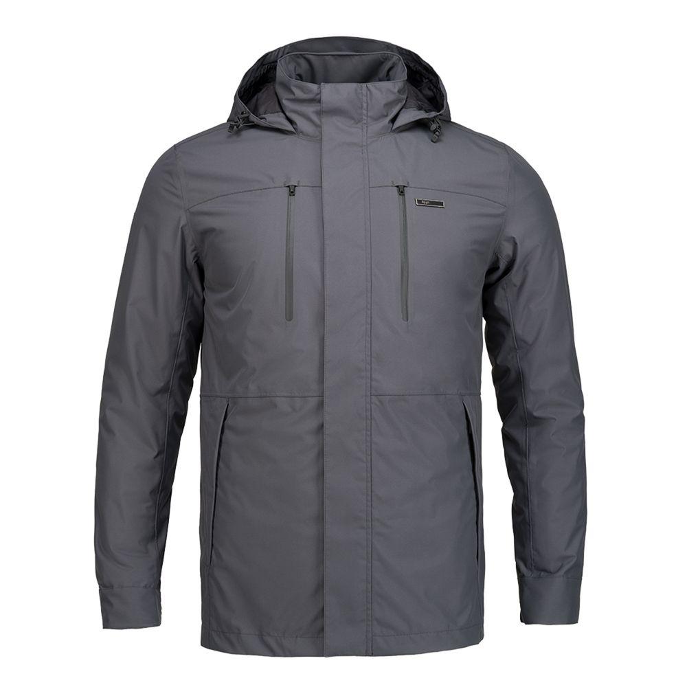 -arquivos-ids-227051-HOMBRE-M-Element-B-Dry-Hoody-Jacket-M-Element-B-Dry-Hoody-Jacket-Grafito-1011
