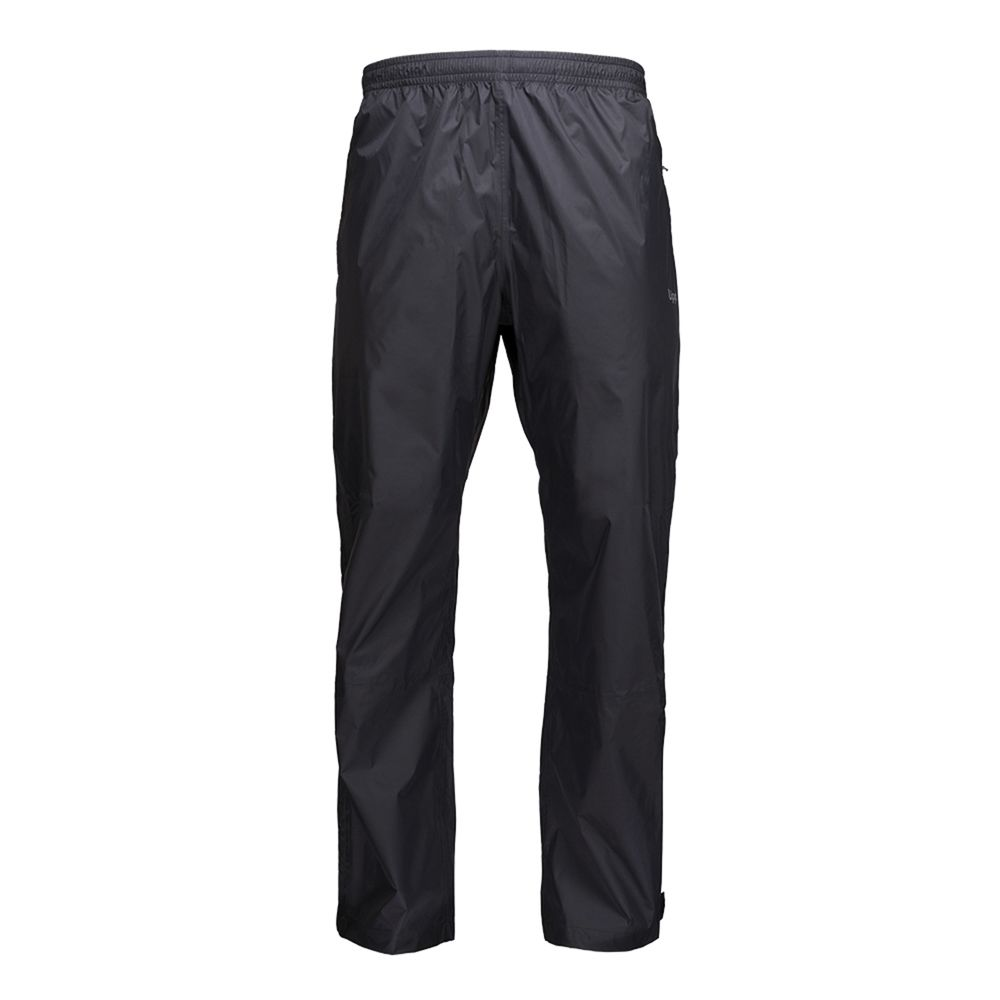 -arquivos-ids-220898-HOMBRE-M-Abyss-B-Dry-Pant-M-Abyss-B-Dry-Pant-Negro-711