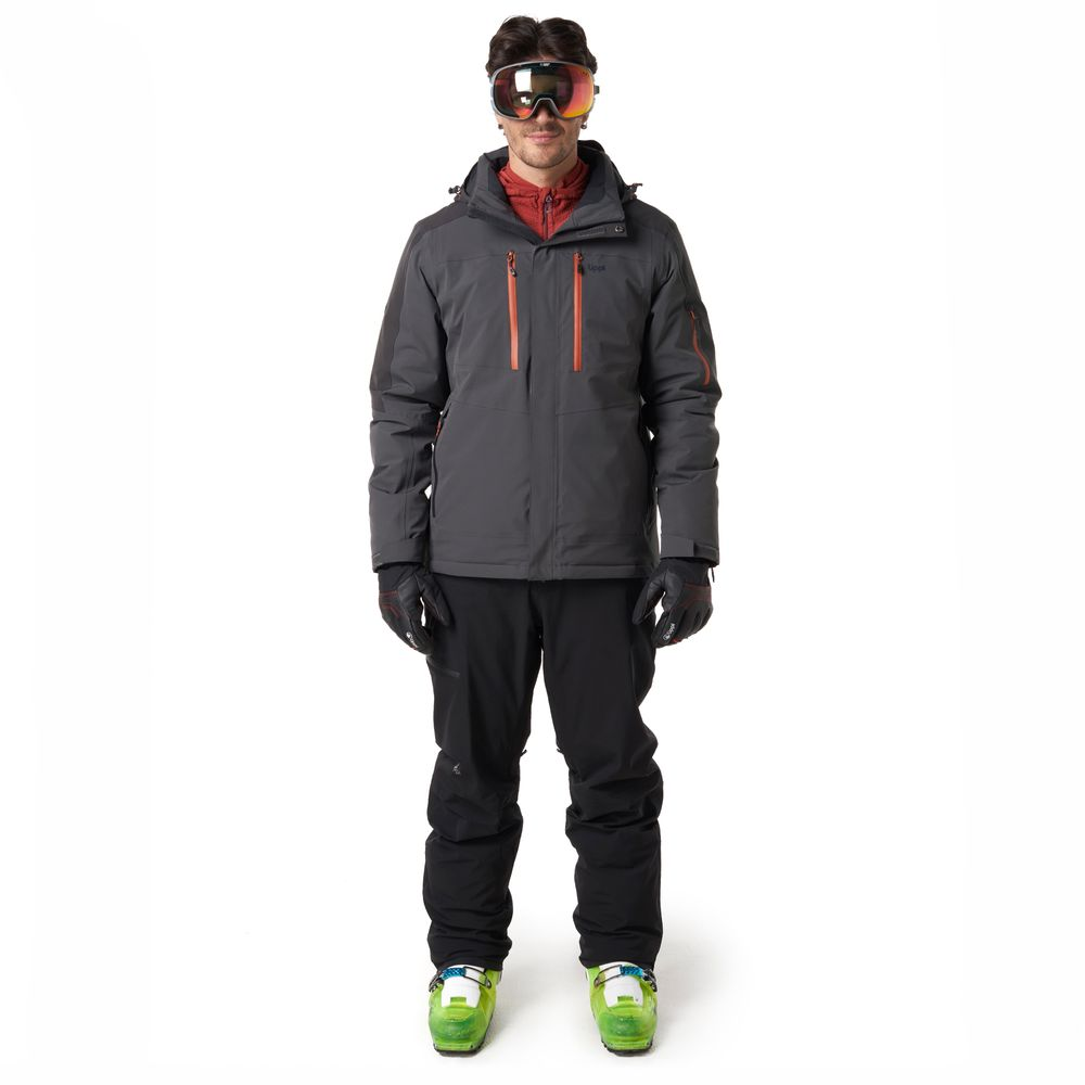 -arquivos-ids-220976-HOMBRE-M-Andes-B-Dry-Hoody-Jacket-M-Andes-B-Dry-Hoody-Jacket-122