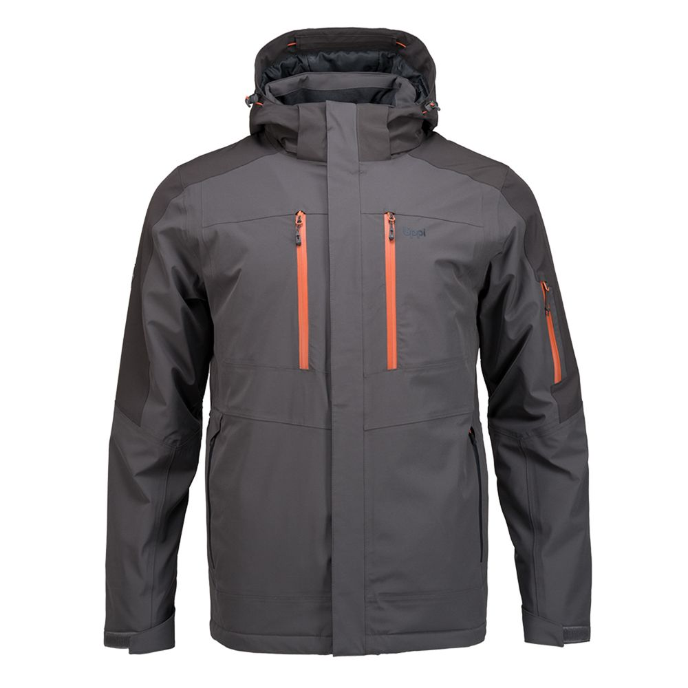 -arquivos-ids-220984-HOMBRE-M-Andes-B-Dry-Hoody-Jacket-M-Andes-B-Dry-Hoody-Jacket-Gris-Oscuro---Grafito-1311