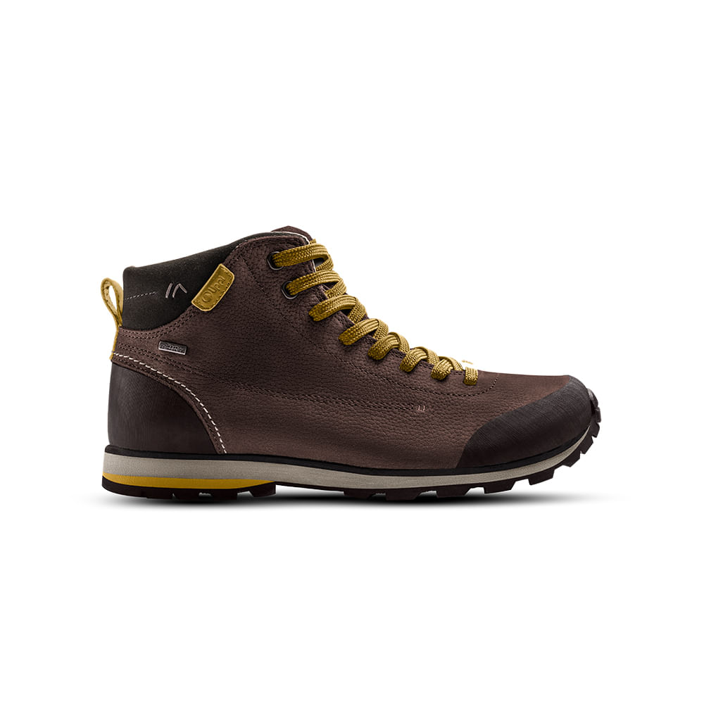 -arquivos-ids-231346-Woods-Mid-Hombre-WOODSMID_HOMBRE_CAFE11