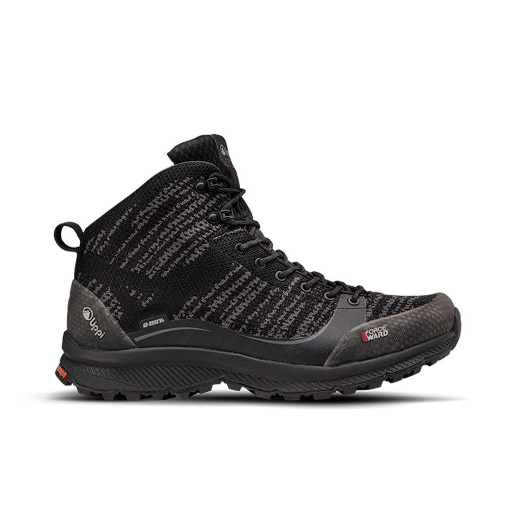 -arquivos-ids-231365-Faltante-Light-Rock-Mid-Negro11