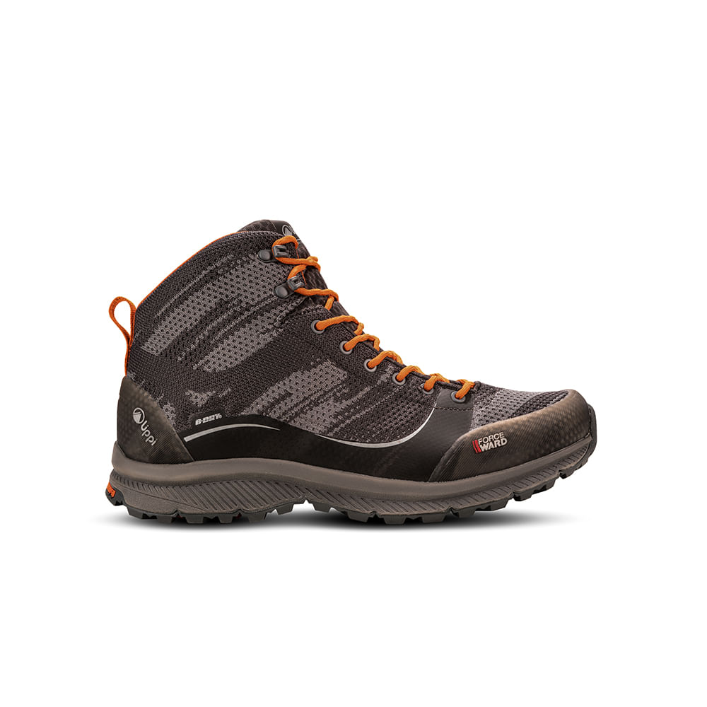 -arquivos-ids-210117-Light-Rock-Mid-Gris1