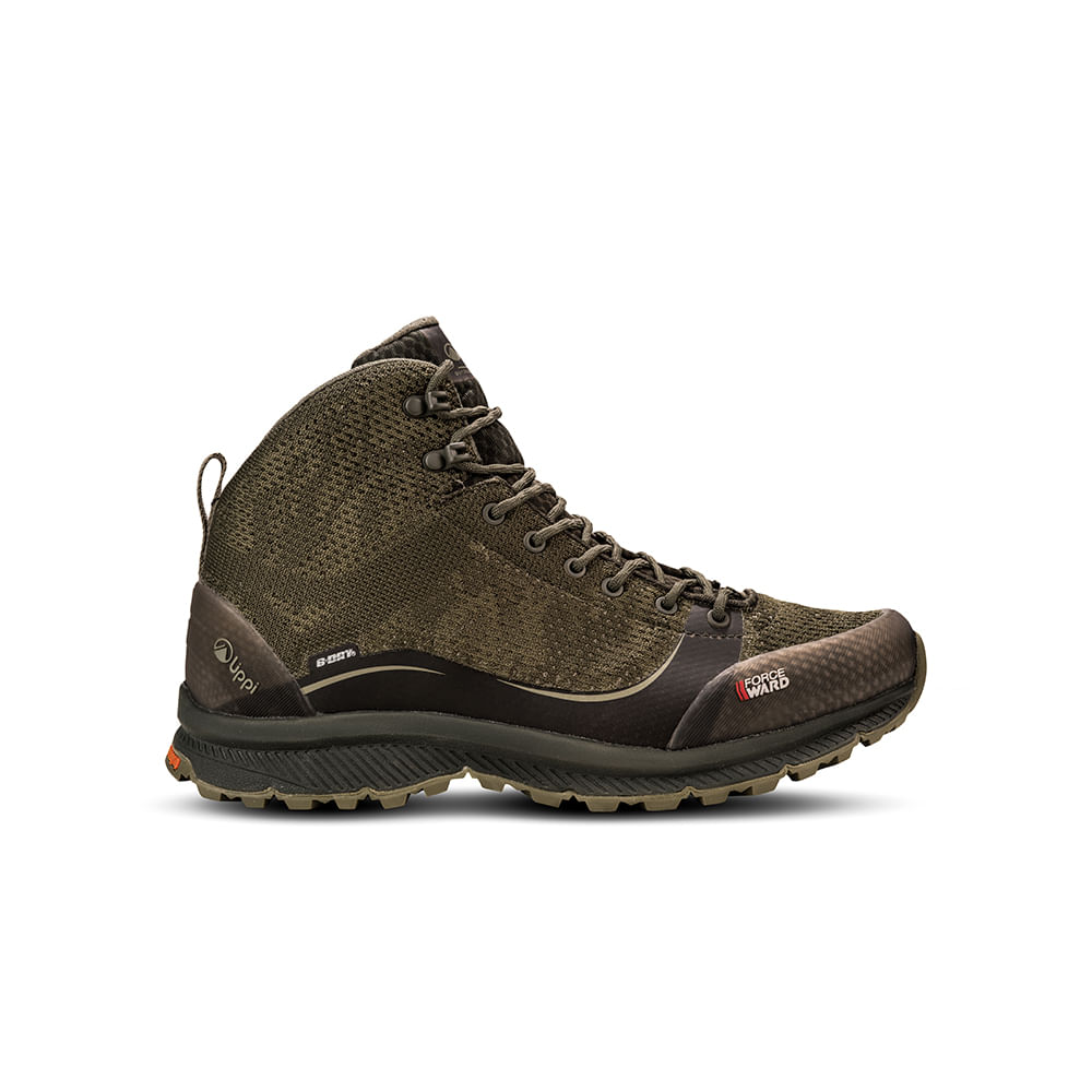 -arquivos-ids-210231-Light-Rock-Mid-Verde3