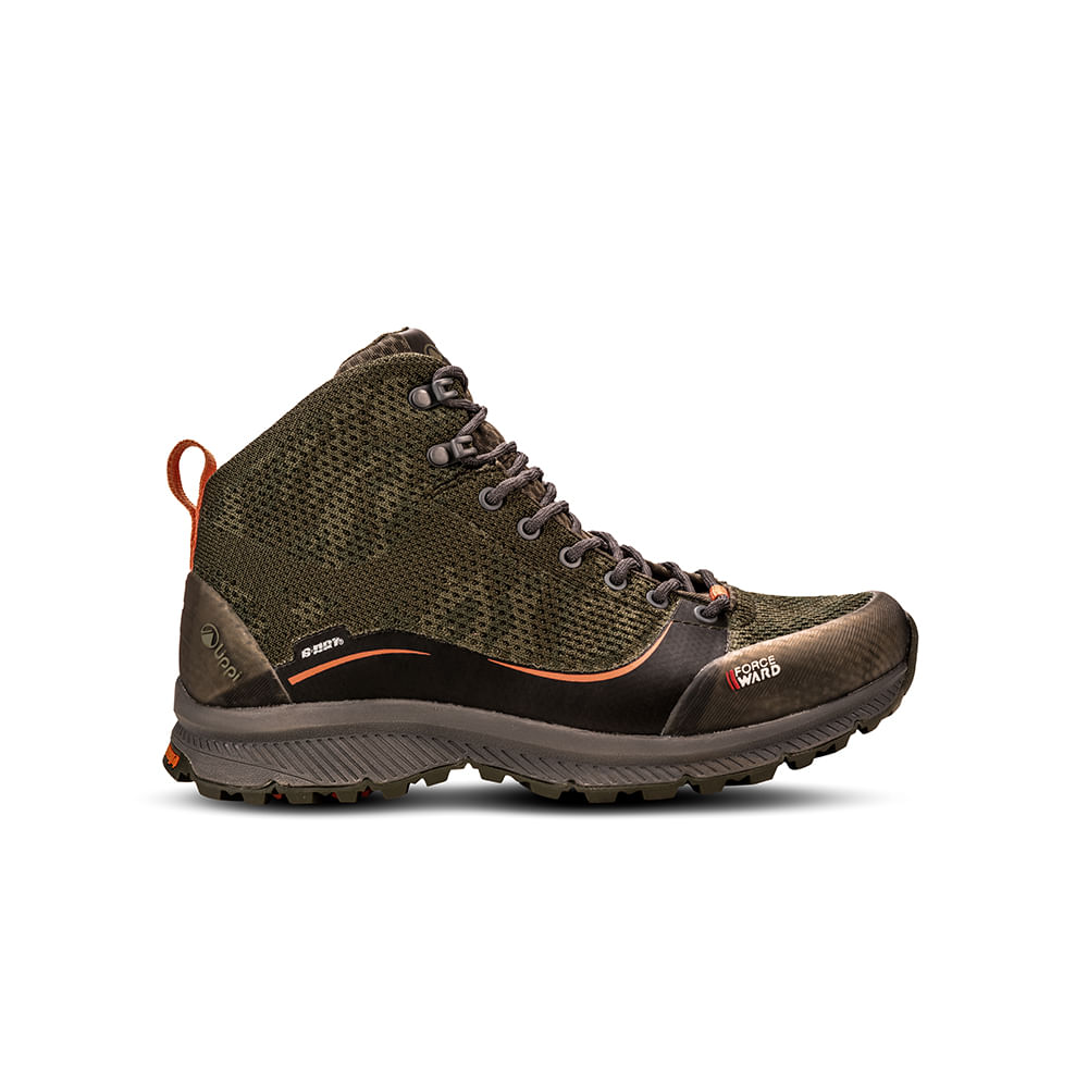 -arquivos-ids-210137-Light-Rock-Mid-Verde1