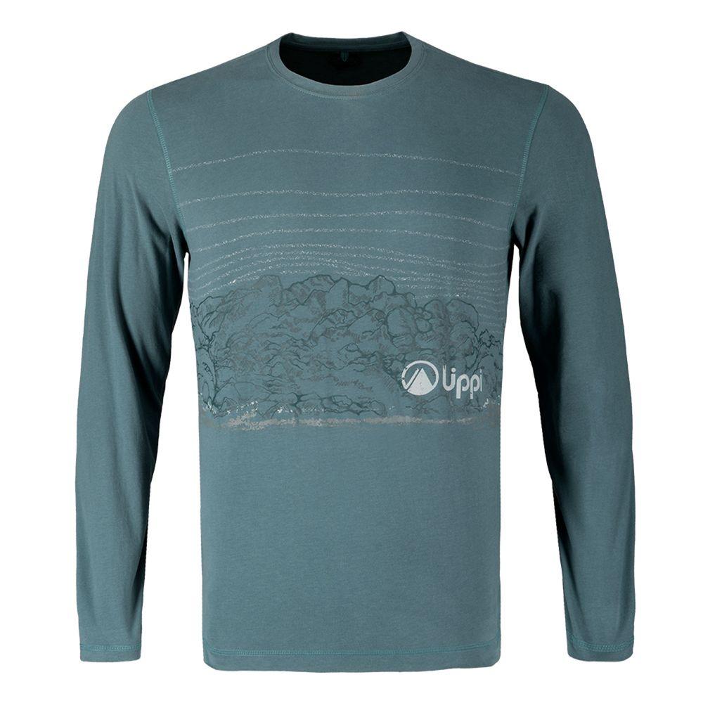 -arquivos-ids-223229-HOMBRE-M-Landscape-Long-Sleeve-Cotton-T-Shirt-M-Landscape-Long-Sleeve-Cotton-T-Shirt-Melange-Jade-511