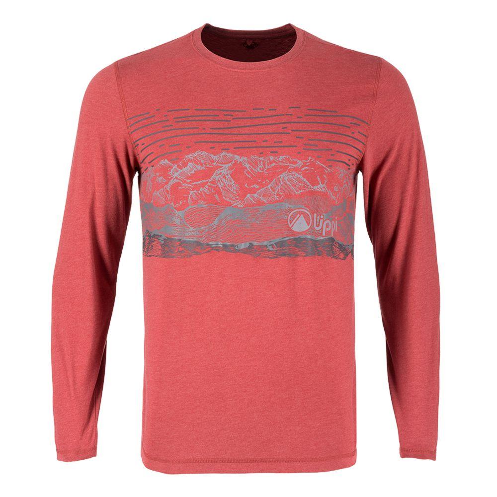 -arquivos-ids-223204-HOMBRE-M-Landscape-Long-Sleeve-Cotton-T-Shirt-M-Landscape-Long-Sleeve-Cotton-T-Shirt-Melange-Terracota-611