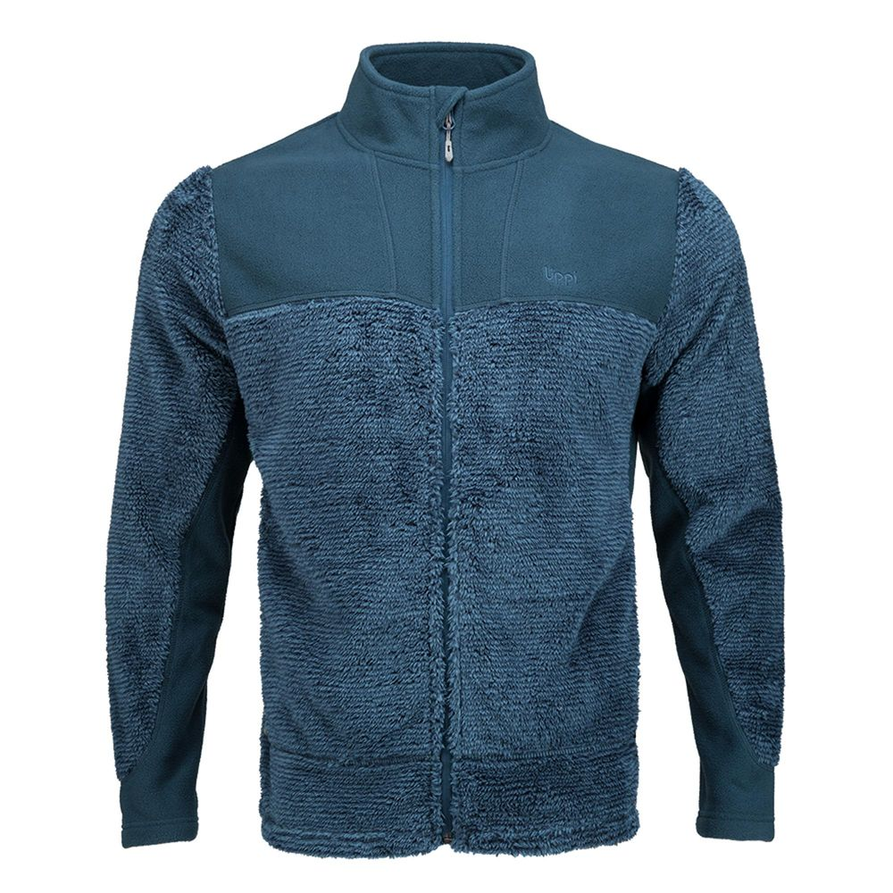 -arquivos-ids-221696-HOMBRE-M-Ferret-Shaggy-Pro-Jacket-M-Ferret-Shaggy-Pro-Jacket-Azul-Noche-811