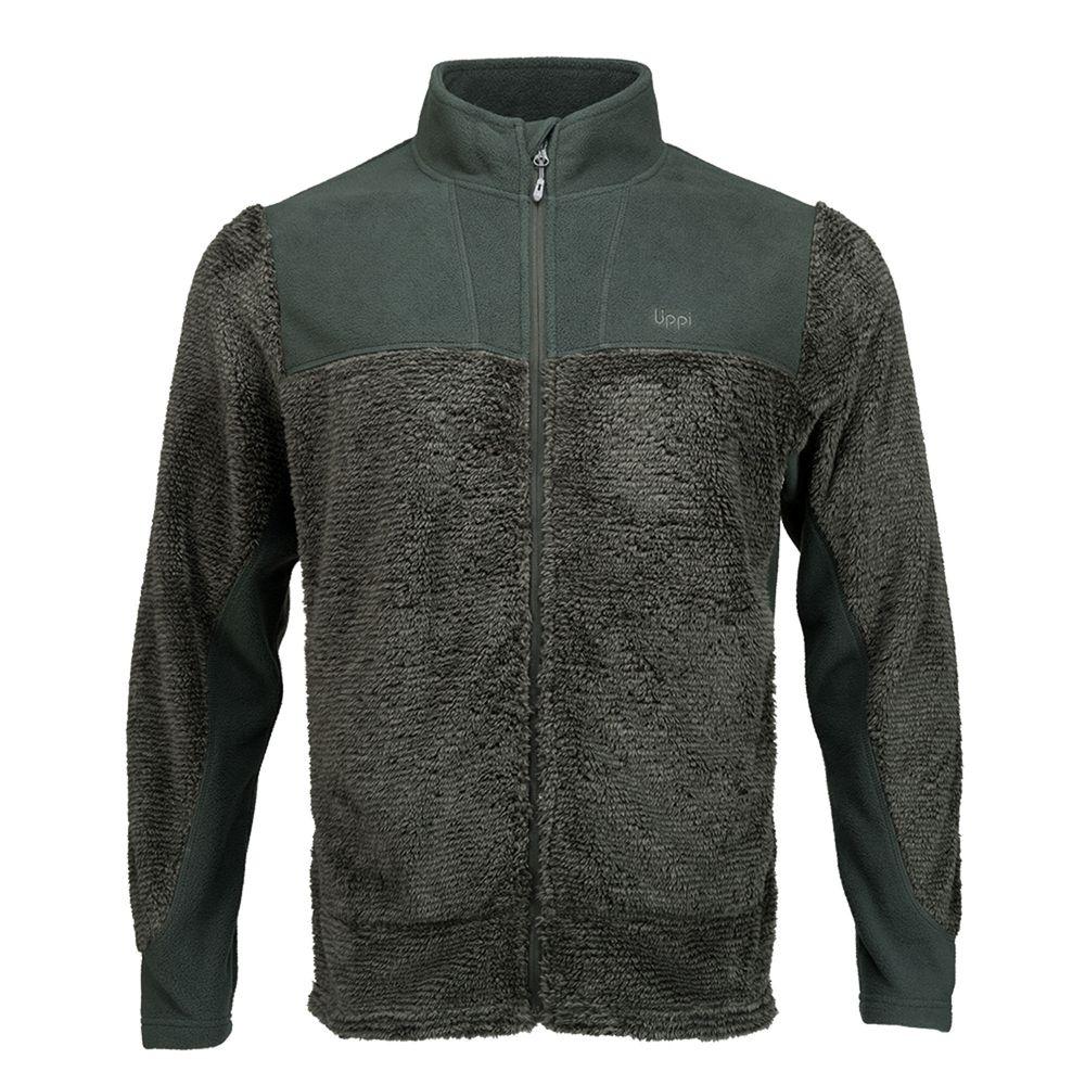 -arquivos-ids-221711-HOMBRE-M-Ferret-Shaggy-Pro-Jacket-M-Ferret-Shaggy-Pro-Jacket-Verde-Bosque-711
