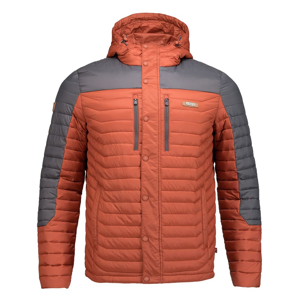 -arquivos-ids-221432-HOMBRE-M-BeWarm-Steam-Pro-Hoody-Jacket-M-BeWarm-Steam-Pro-Hoody-Jacket-Terracota---Grafito-811