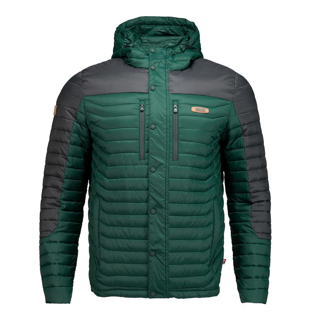 -arquivos-ids-221460-HOMBRE-M-BeWarm-Steam-Pro-Hoody-Jacket-M-BeWarm-Steam-Pro-Hoody-Jacket-Verde-Botella---Grafito-1011