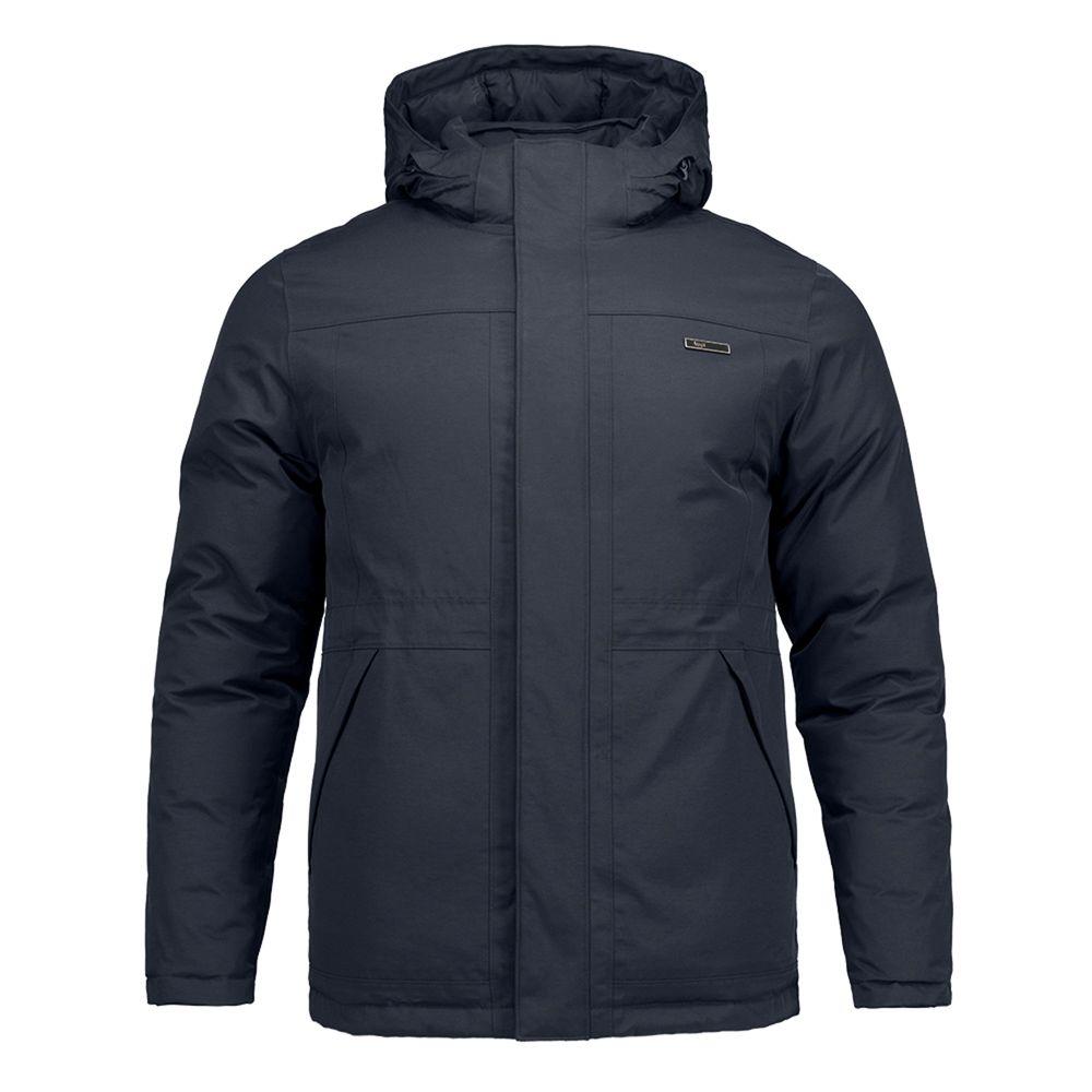 -arquivos-ids-226894-HOMBRE-M-Vertical-B-Dry-Jacket-M-Vertical-B-Dry-Jacket-Azul-Noche-911