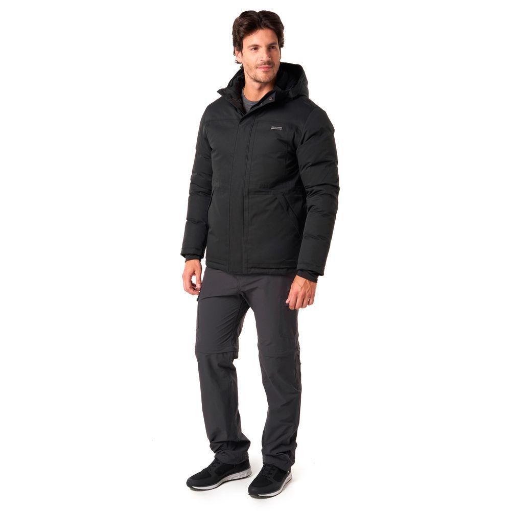 -arquivos-ids-226909-HOMBRE-M-Vertical-B-Dry-Jacket-M-Vertical-B-Dry-Jacket-222