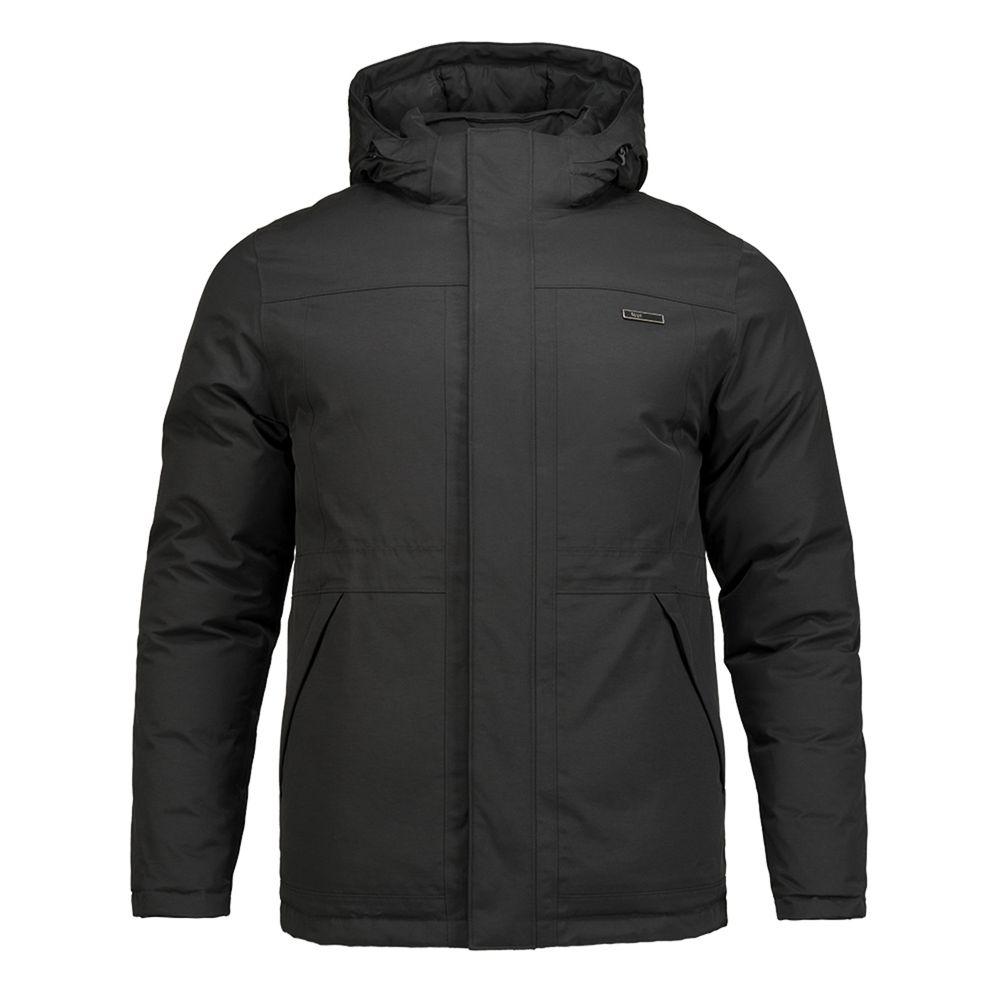 -arquivos-ids-226922-HOMBRE-M-Vertical-B-Dry-Jacket-M-Vertical-B-Dry-Jacket-Negro-811