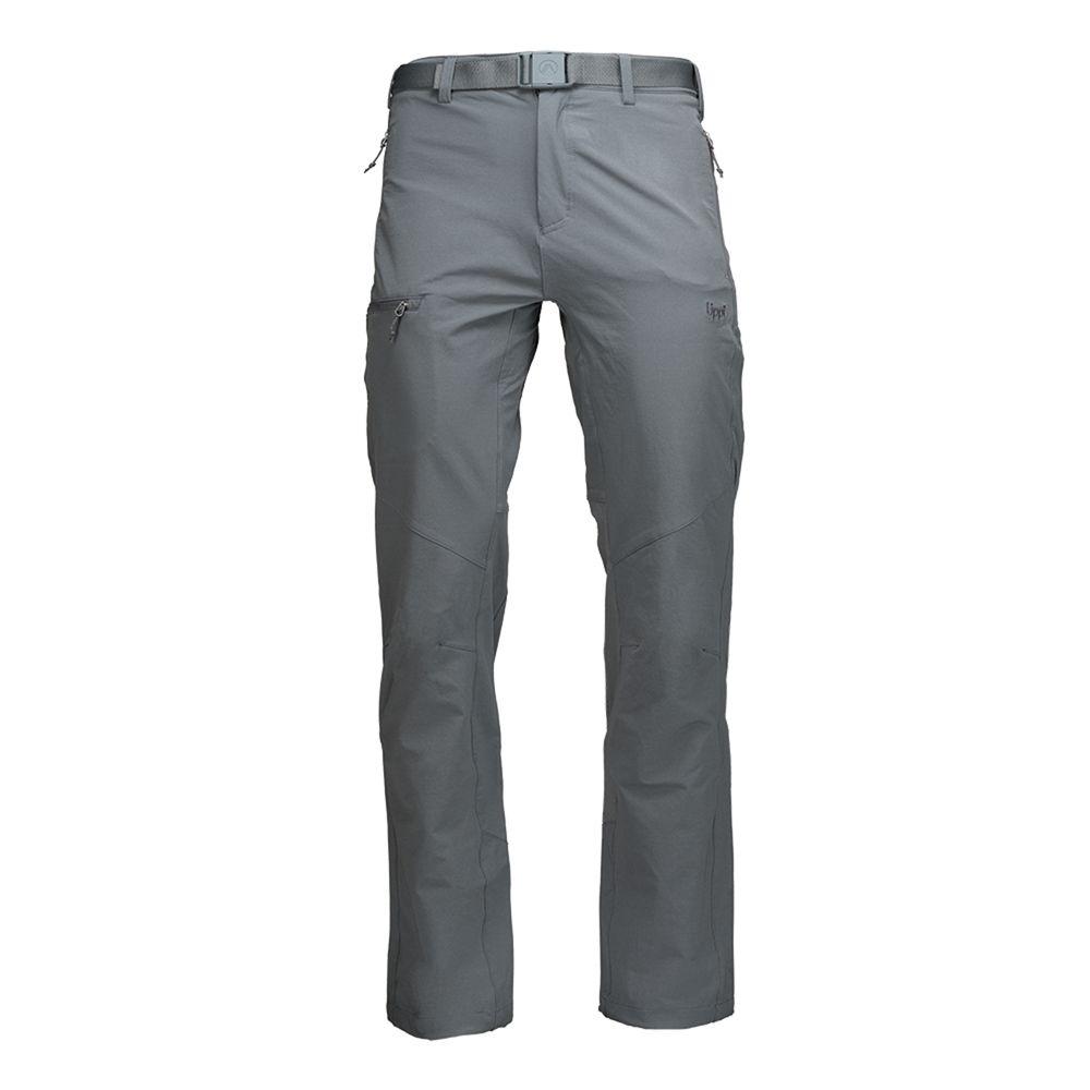 -arquivos-ids-221916-HOMBRE-M-Grey-Q-Dry-Pant-M-Grey-Q-Dry-Pant-Azul-Grisaceo-911