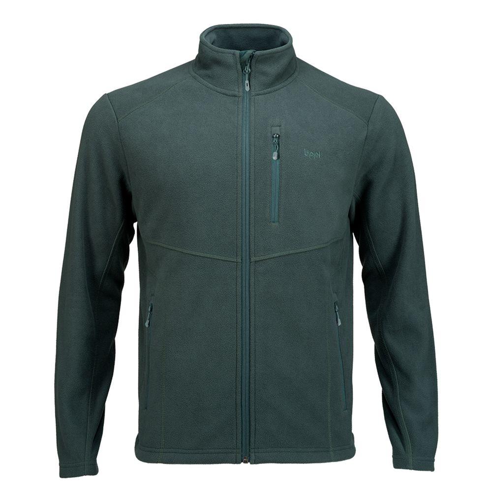 -arquivos-ids-219897-HOMBRE-M-Paicavi-Therm-Pro-Jacket-M-Paicavi-Therm-Pro-Jacket-Verde-Oscuro-511