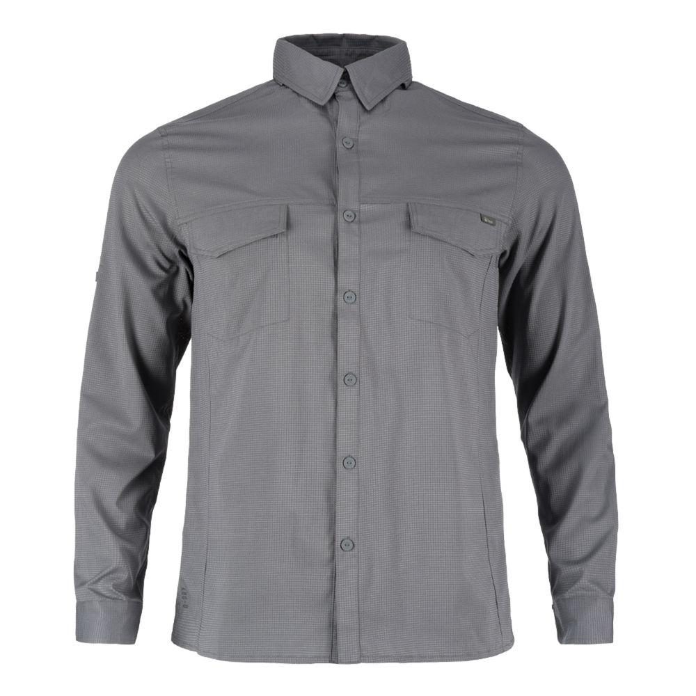 -arquivos-ids-220352-HOMBRE-M-Rosselot-Q-Dry-Shirt-L-S-M-Rosselot-Q-Dry-Shirt-L-S-Gris-Medio-711