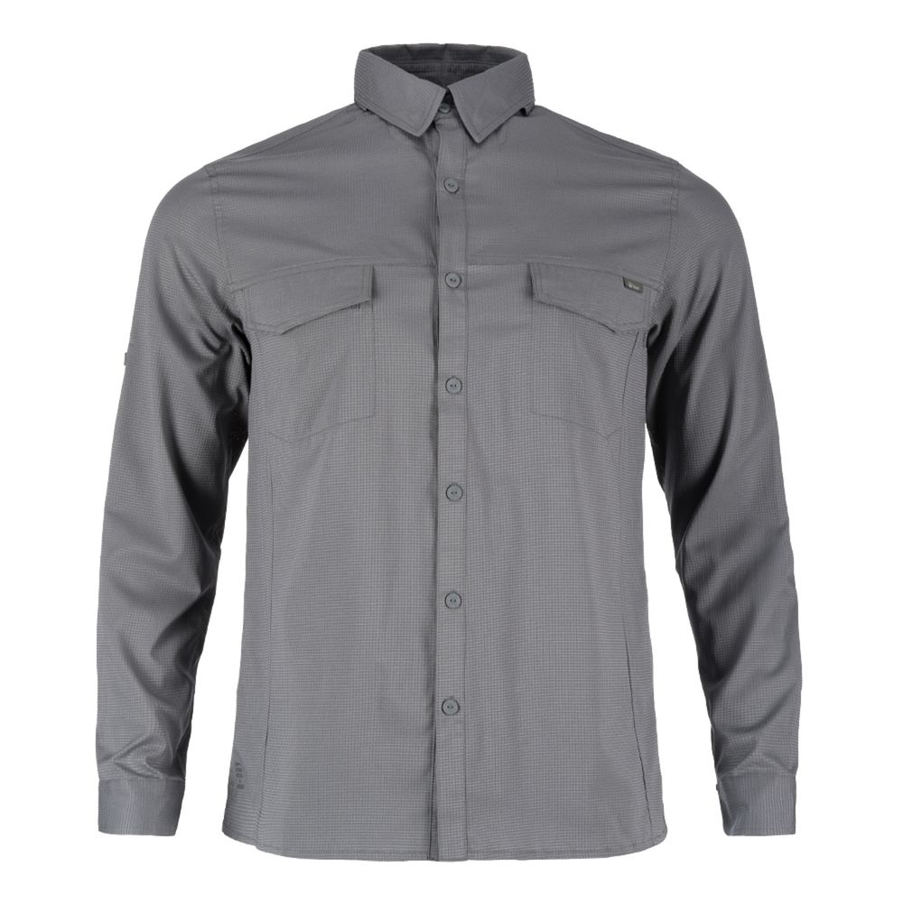 -arquivos-ids-220357-HOMBRE-M-Rosselot-Q-Dry-Shirt-L-S-M-Rosselot-Q-Dry-Shirt-L-S-Gris-Medio-711