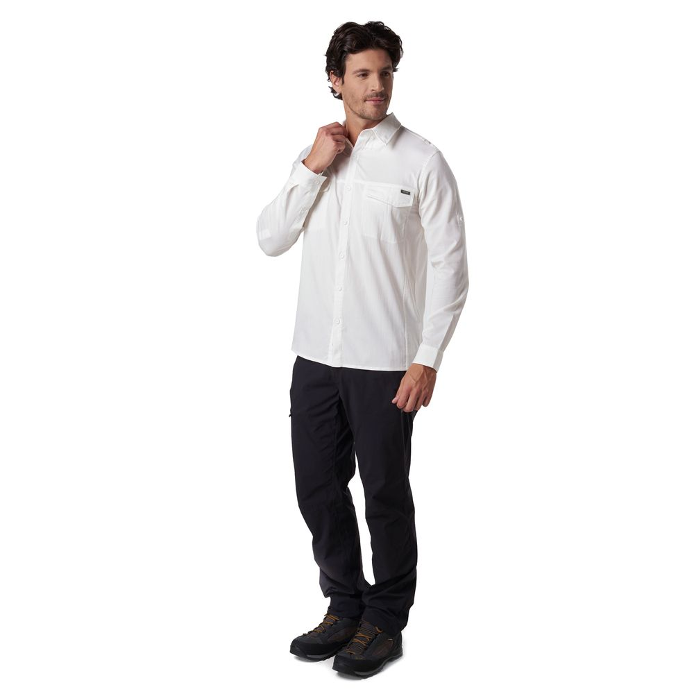 -arquivos-ids-220358-HOMBRE-M-Rosselot-Q-Dry-Shirt-L-S-M-Rosselot-Q-Dry-Shirt-L-S-122