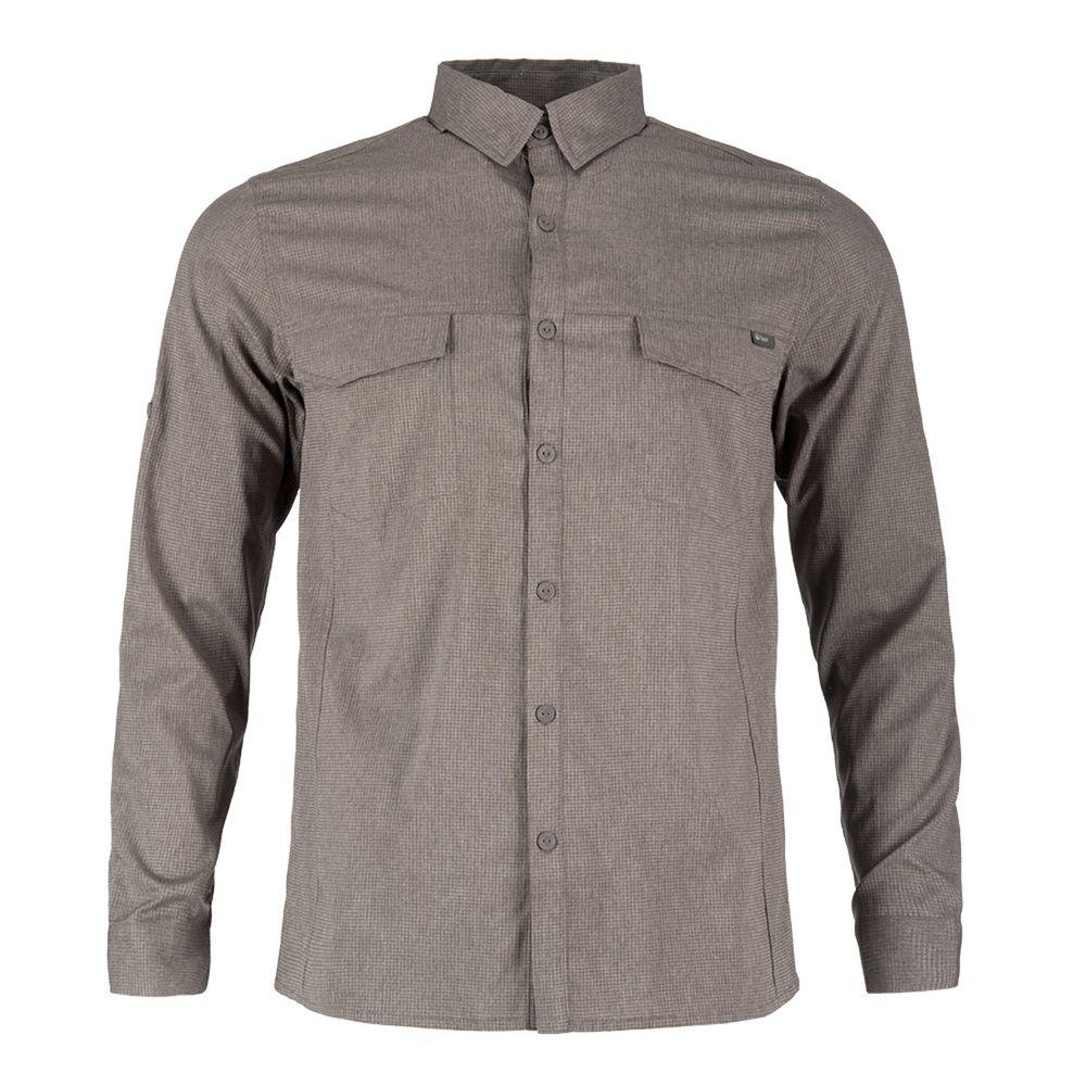 -arquivos-ids-220372-HOMBRE-M-Rosselot-Q-Dry-Shirt-L-S-M-Rosselot-Q-Dry-Shirt-L-S-Melange-Cafe--811