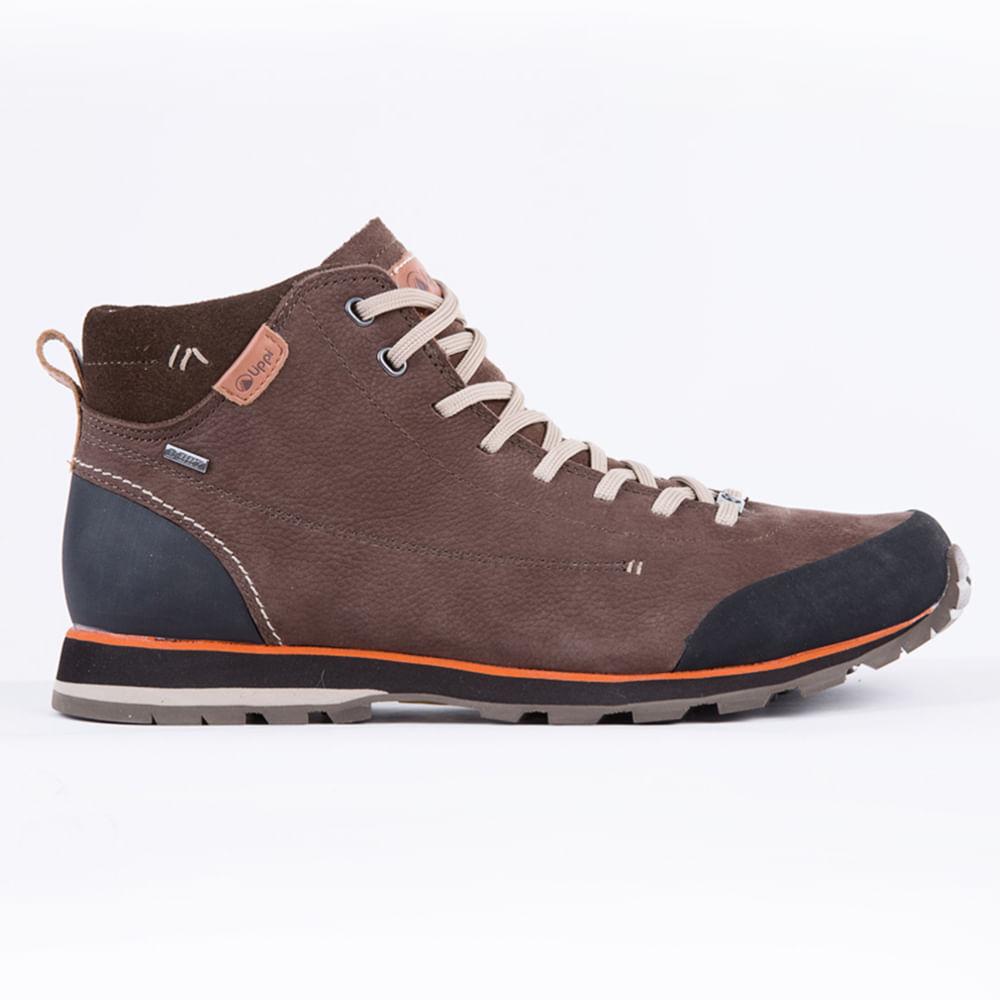 -arquivos-ids-160041-woodsman1