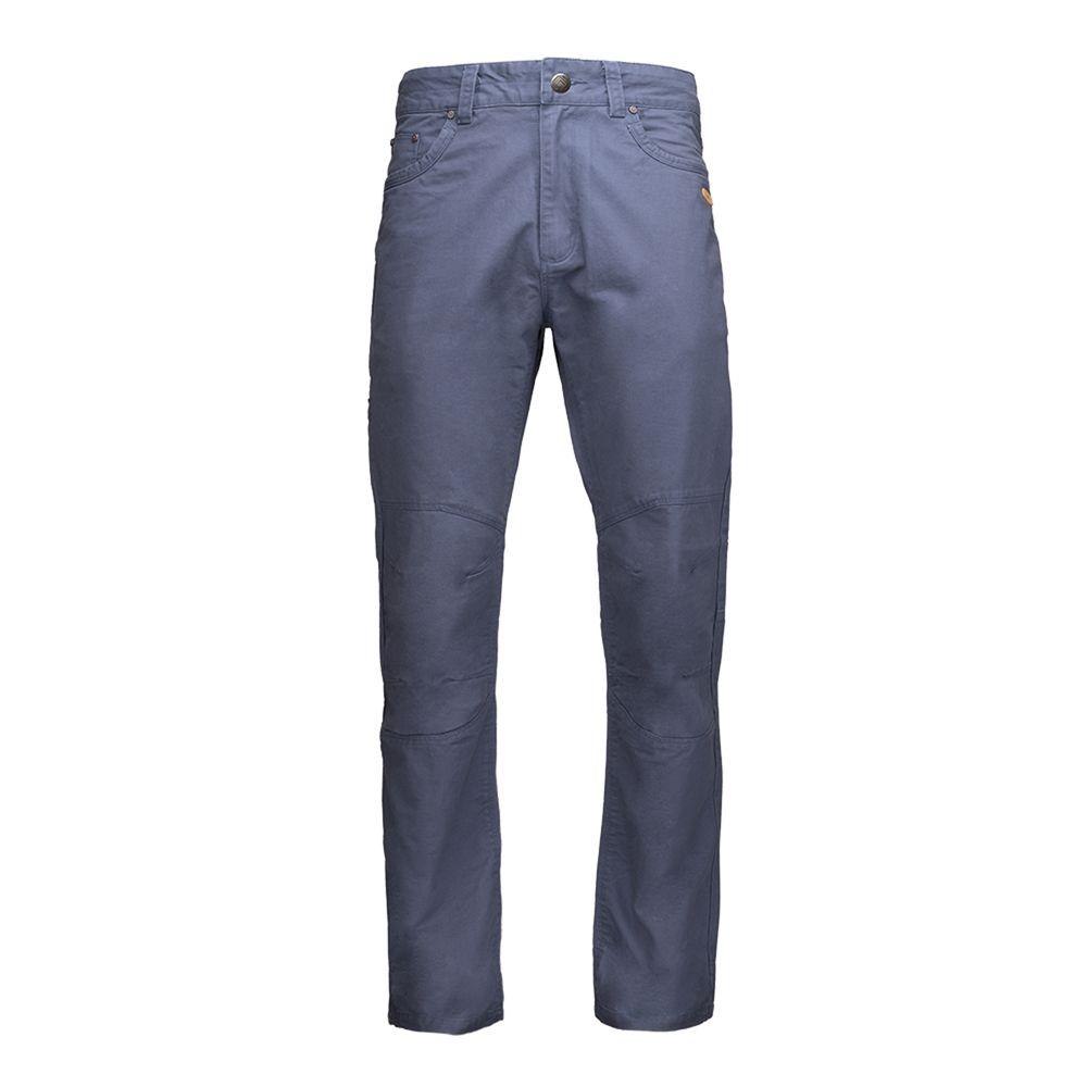 -arquivos-ids-224140-HOMBRE-M-Terrain-Cotton-Pant-M-Terrain-Cotton-Pant-Azul-Noche-711