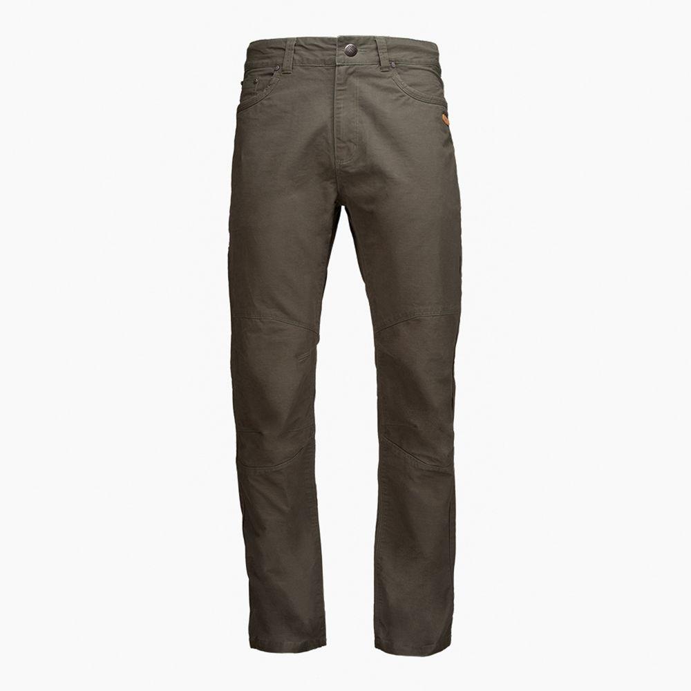 -arquivos-ids-224176-HOMBRE-M-Terrain-Cotton-Pant-M-Terrain-Cotton-Pant-Verde-Militar-611