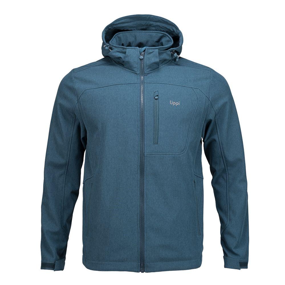 -arquivos-ids-219437-HOMBRE-M-Macaya-Softshell-Hoody-Jacket-M-Macaya-Softshell-Hoody-Jacket-Melange-Azul-Noche-911