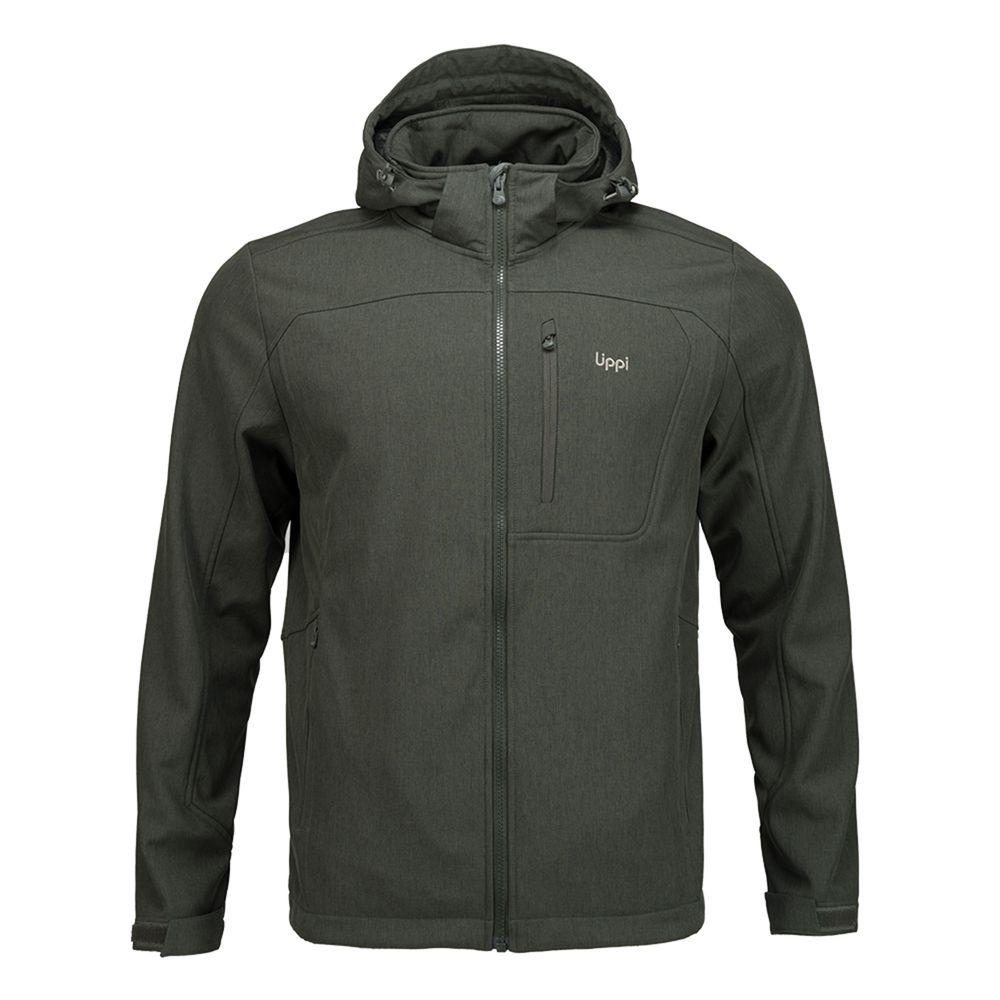-arquivos-ids-219329-HOMBRE-M-Macaya-Softshell-Hoody-Jacket-M-Macaya-Softshell-Hoody-Jacket-Melange-Verde-611