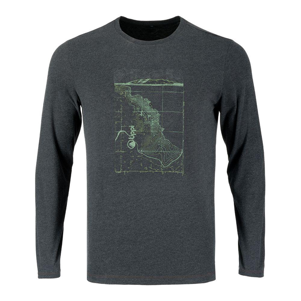 -arquivos-ids-222989-HOMBRE-M-Coordinate-Long-Sleeve-Cotton-T-Shirt-M-Coordinate-Long-Sleeve-Cotton-T-Shirt-Melange-Grafito-811
