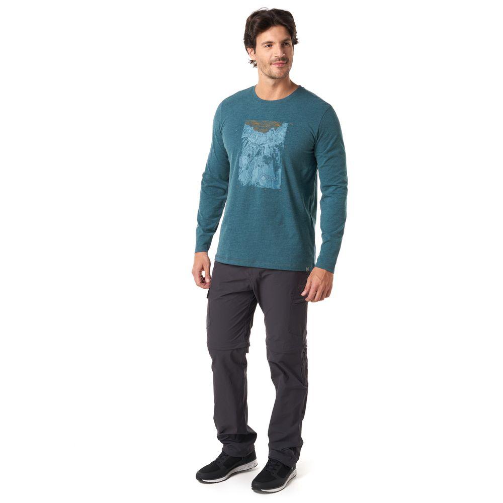 -arquivos-ids-222990-HOMBRE-M-Coordinate-Long-Sleeve-Cotton-T-Shirt-M-Coordinate-Long-Sleeve-Cotton-T-Shirt-222
