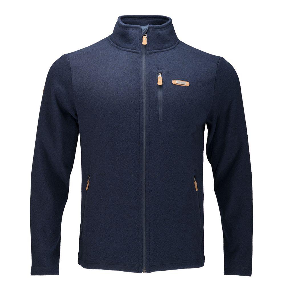 -arquivos-ids-223701-HOMBRE-M-Frost-Therm-Pro-Jacket-M-Frost-Therm-Pro-Jacket-Azul-Noche-911