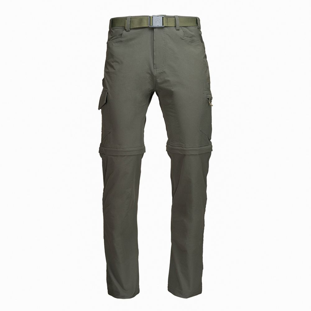 -arquivos-ids-220107-HOMBRE-M-Rampur-Mix-2-Q-Dry-Pant-M-Rampur-Mix-2-Q-Dry-Pant-Verde-Militar-911