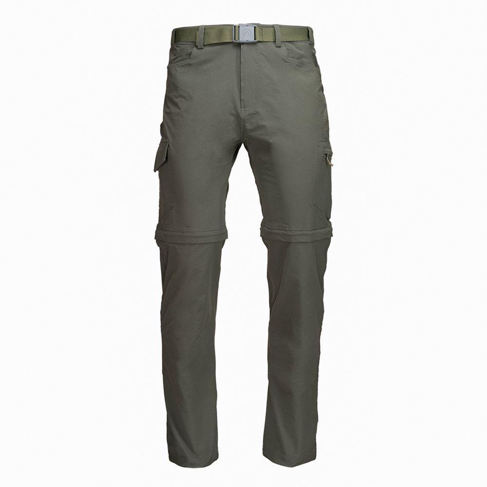 -arquivos-ids-220116-HOMBRE-M-Rampur-Mix-2-Q-Dry-Pant-M-Rampur-Mix-2-Q-Dry-Pant-Verde-Militar-911