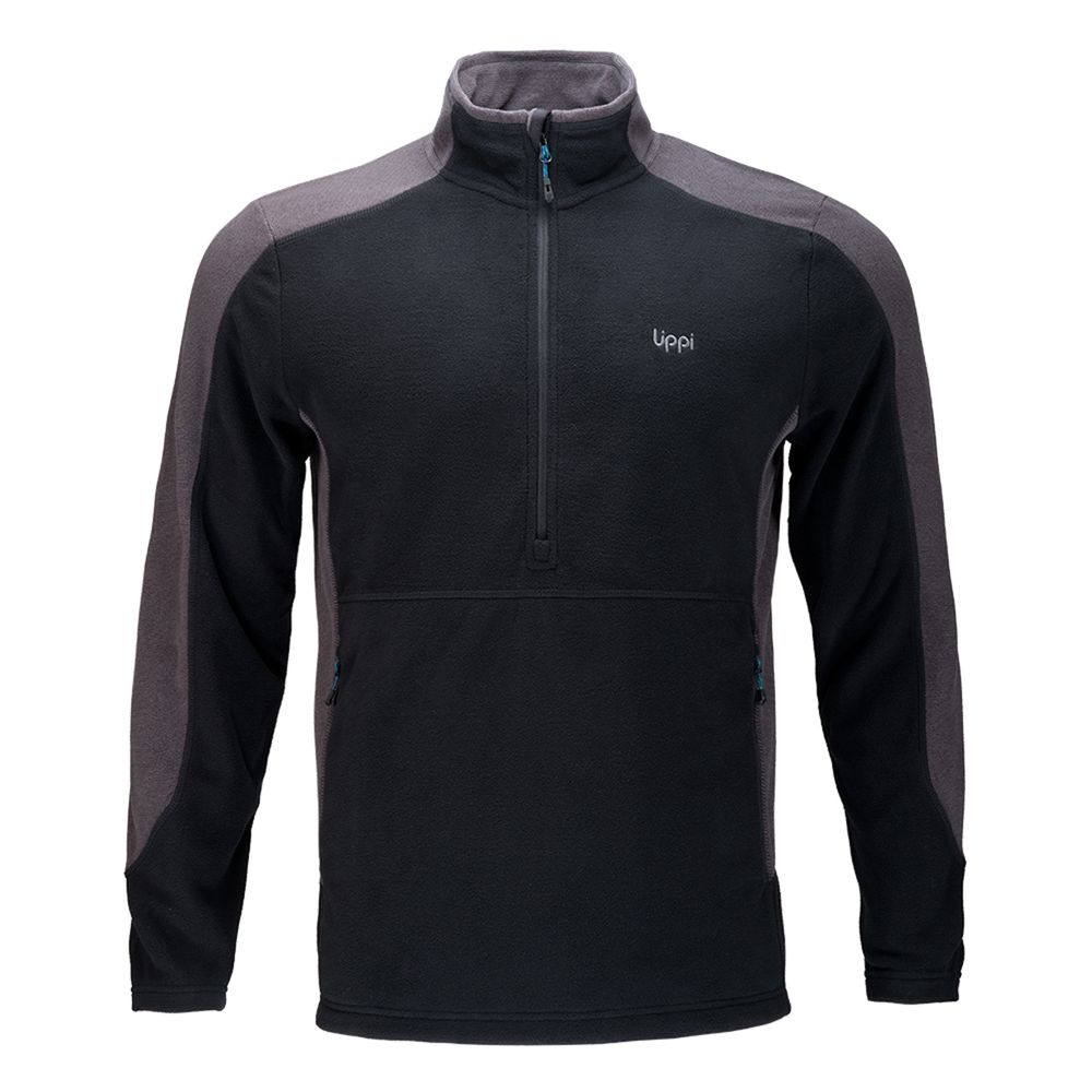 -arquivos-ids-222833-HOMBRE-M-Lighter-Nano-F-1-4-Zip-M-Lighter-Nano-F-1-4-Zip-Negro-611