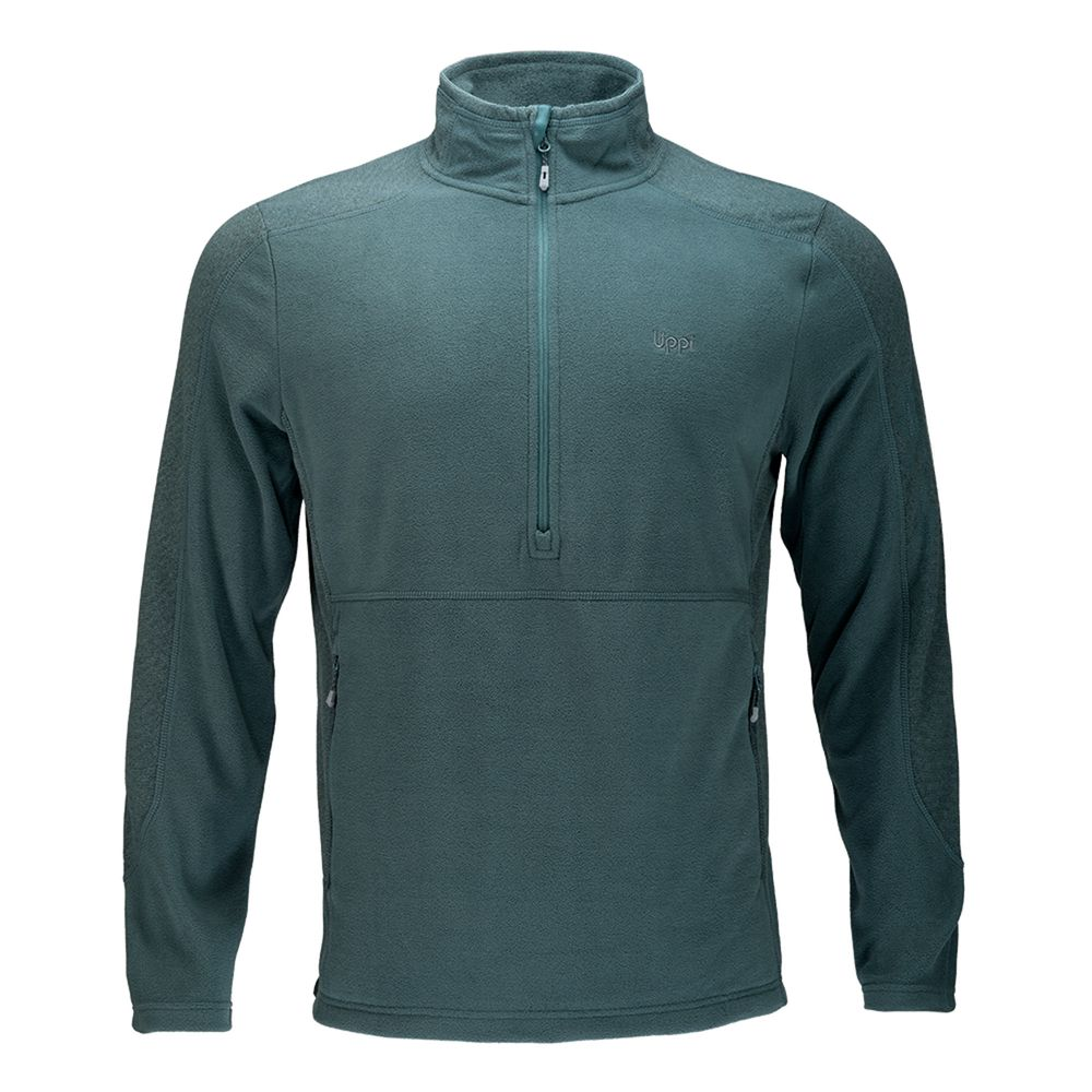 -arquivos-ids-222857-HOMBRE-M-Lighter-Nano-F-1-4-Zip-M-Lighter-Nano-F-1-4-Zip-Verde-Oscuro-811