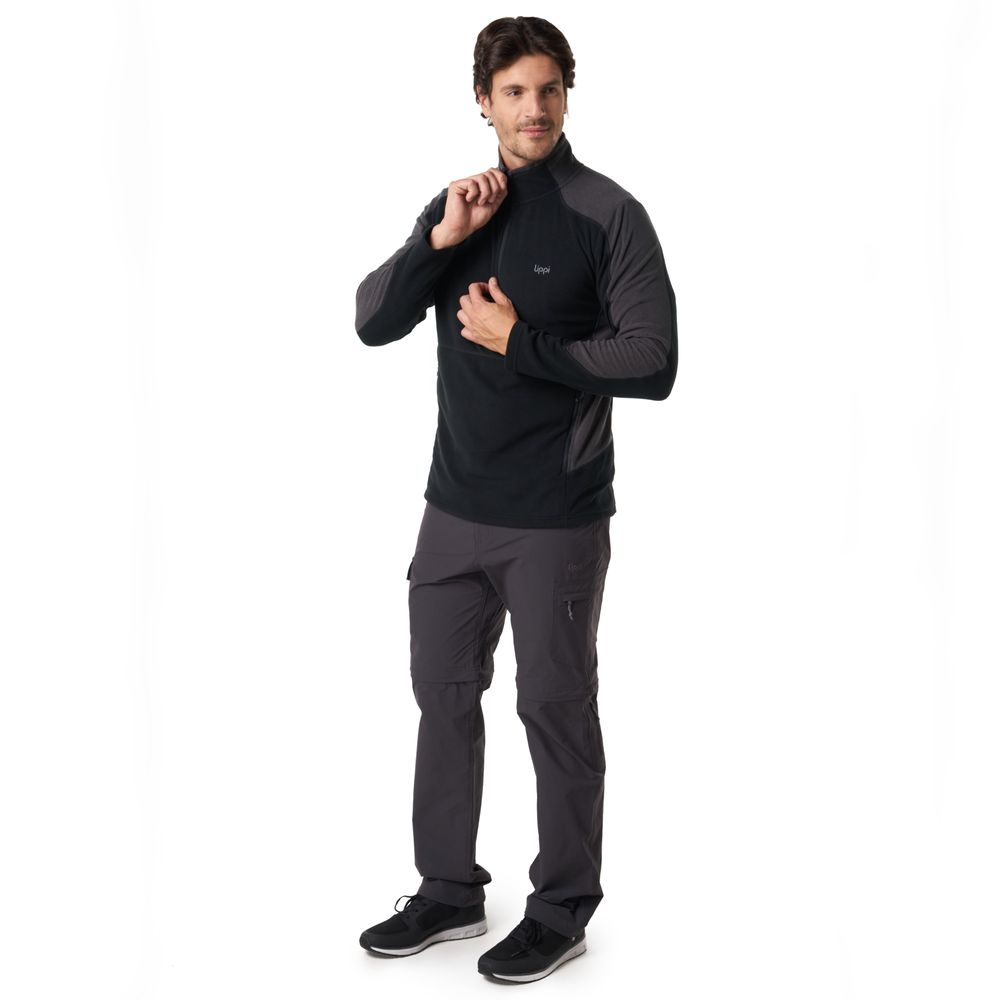 -arquivos-ids-222858-HOMBRE-M-Lighter-Nano-F-1-4-Zip-M-Lighter-Nano-F-1-4-Zip-122