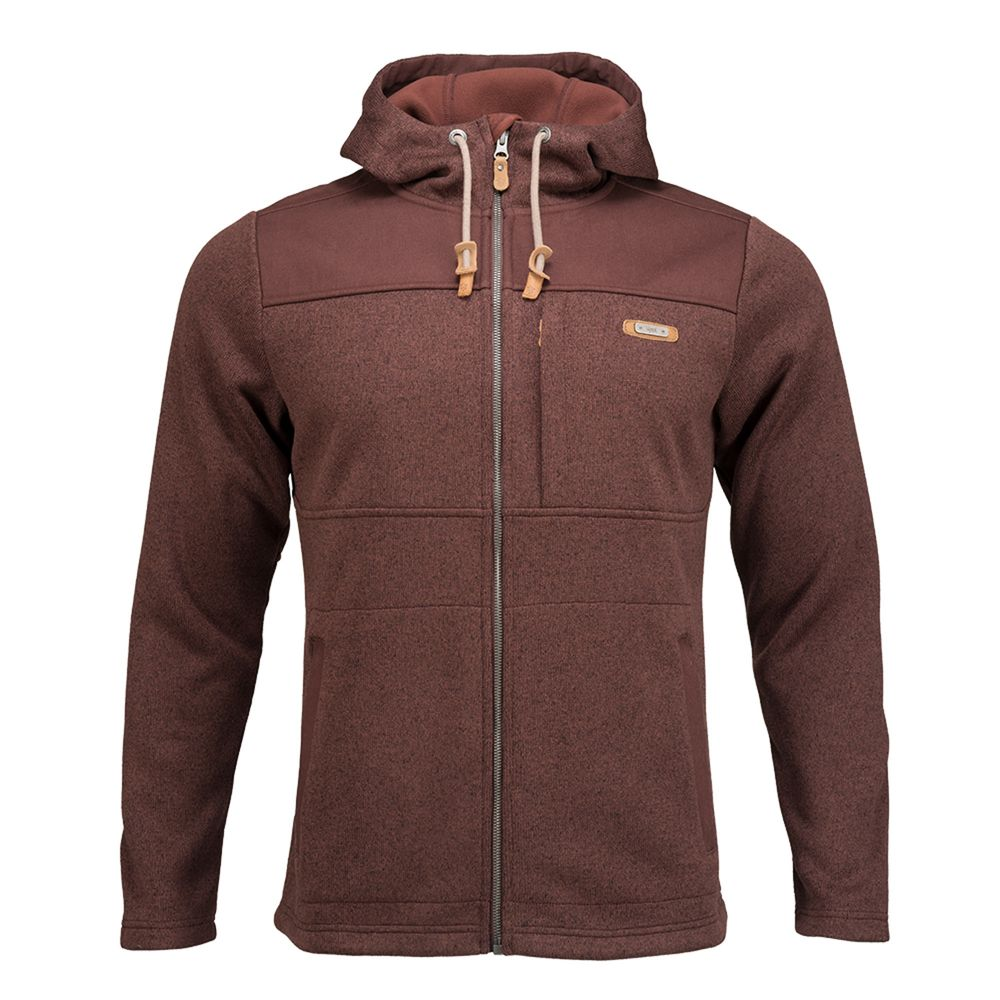 -arquivos-ids-226030-HOMBRE-M-Forest-Therm-Pro-Hoody-Jacket-M-Forest-Therm-Pro-Hoody-Jacket-Melange-Terracota-711