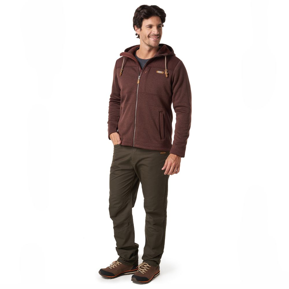 -arquivos-ids-226049-HOMBRE-M-Forest-Therm-Pro-Hoody-Jacket-M-Forest-Therm-Pro-Hoody-Jacket-222