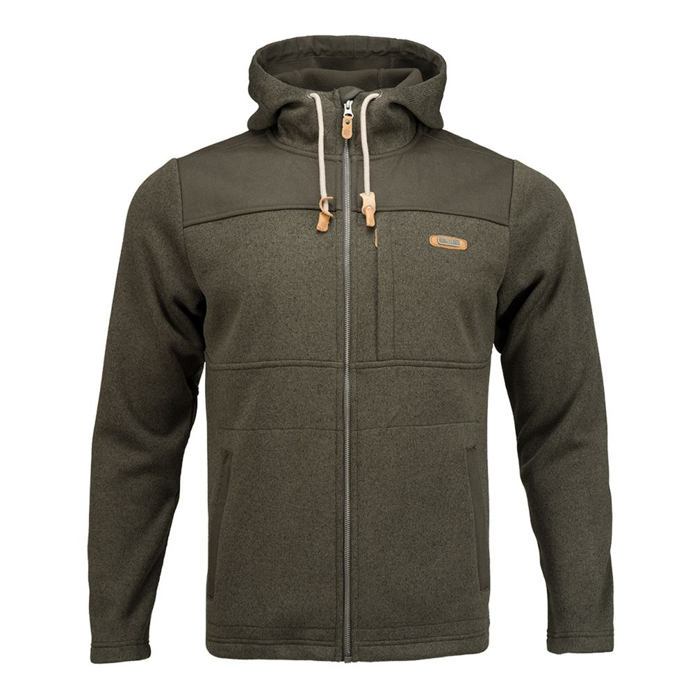 -arquivos-ids-226084-HOMBRE-M-Forest-Therm-Pro-Hoody-Jacket-M-Forest-Therm-Pro-Hoody-Jacket-Melange-Verde-Oscuro-811