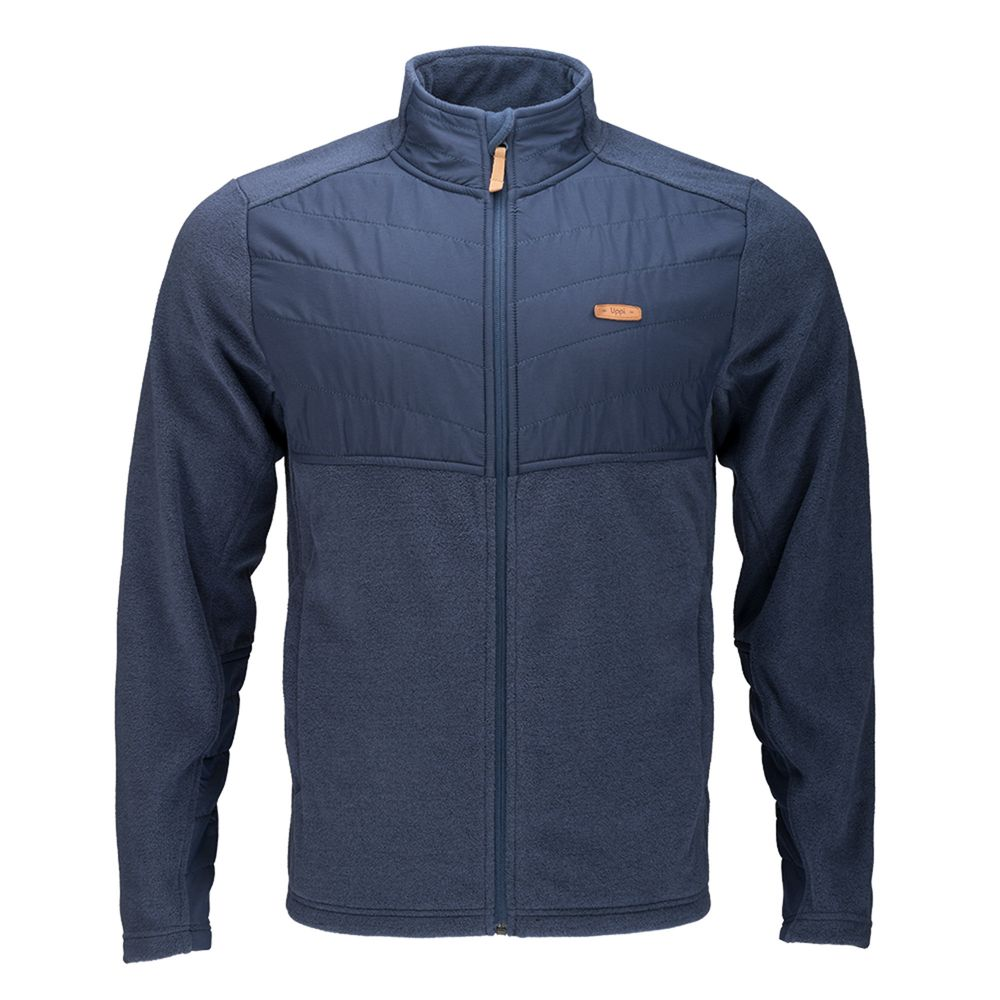 -arquivos-ids-224025-HOMBRE-M-Route-Therm-Pro-Full-Zip-M-Route-Therm-Pro-Full-Zip-Azul-Noche-511