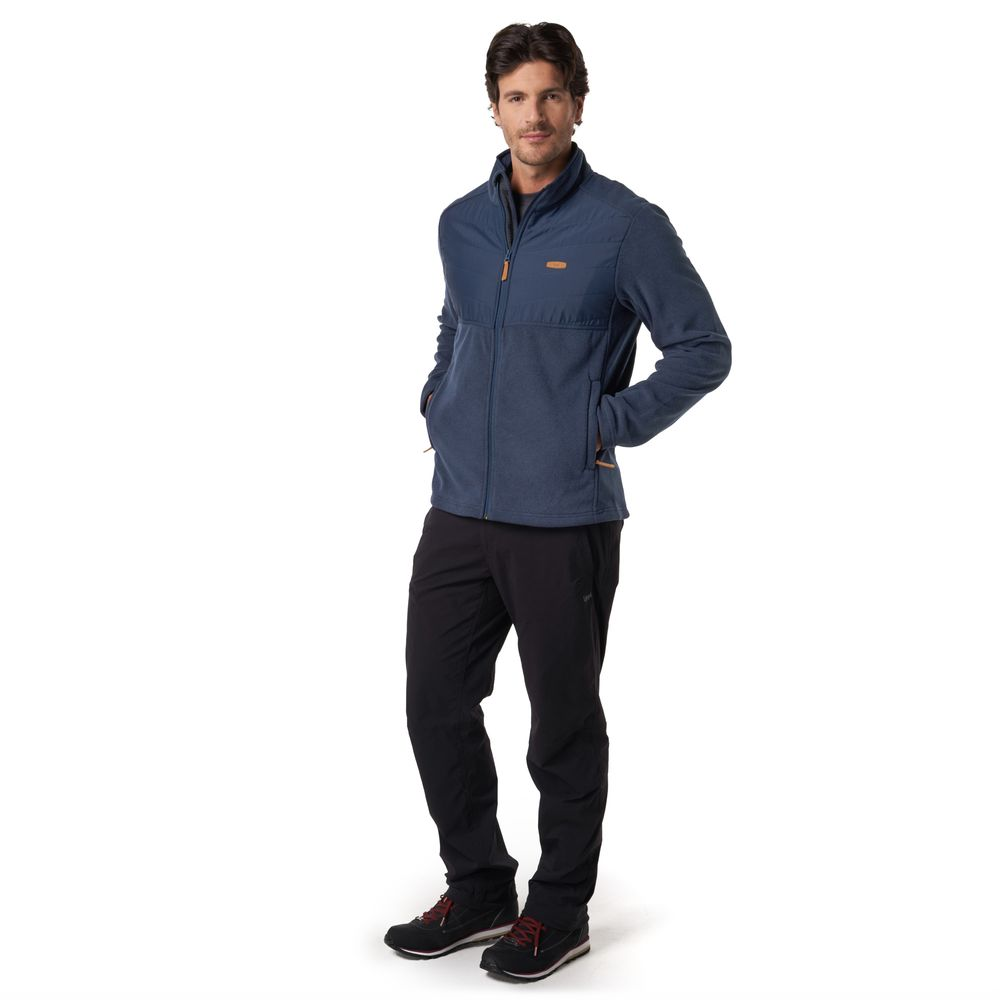 -arquivos-ids-224026-HOMBRE-M-Route-Therm-Pro-Full-Zip-M-Route-Therm-Pro-Full-Zip-122