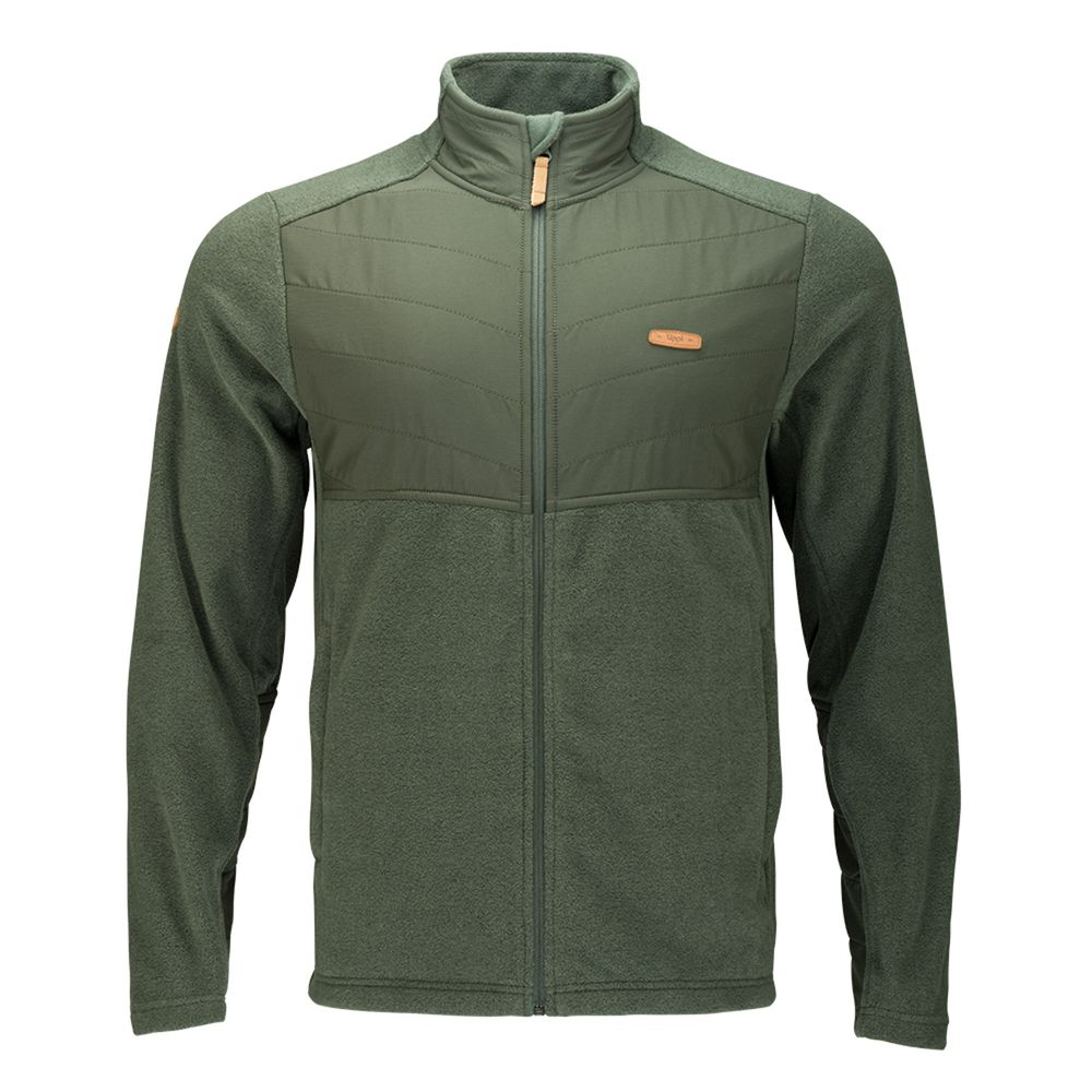 -arquivos-ids-224040-HOMBRE-M-Route-Therm-Pro-Full-Zip-M-Route-Therm-Pro-Full-Zip-611
