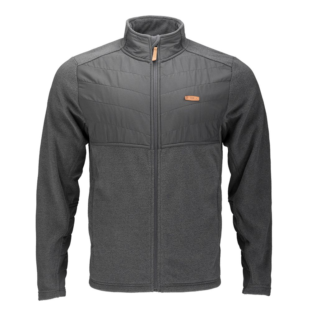-arquivos-ids-224060-HOMBRE-M-Route-Therm-Pro-Full-Zip-M-Route-Therm-Pro-Full-Zip-Grafito-Grafito-711