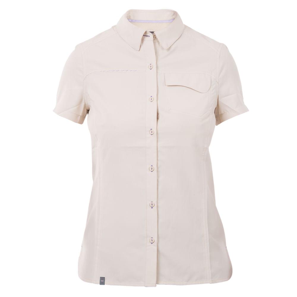-arquivos-ids-161703-W_Rosselot_Short_Sleeve_Shirt_grafito1