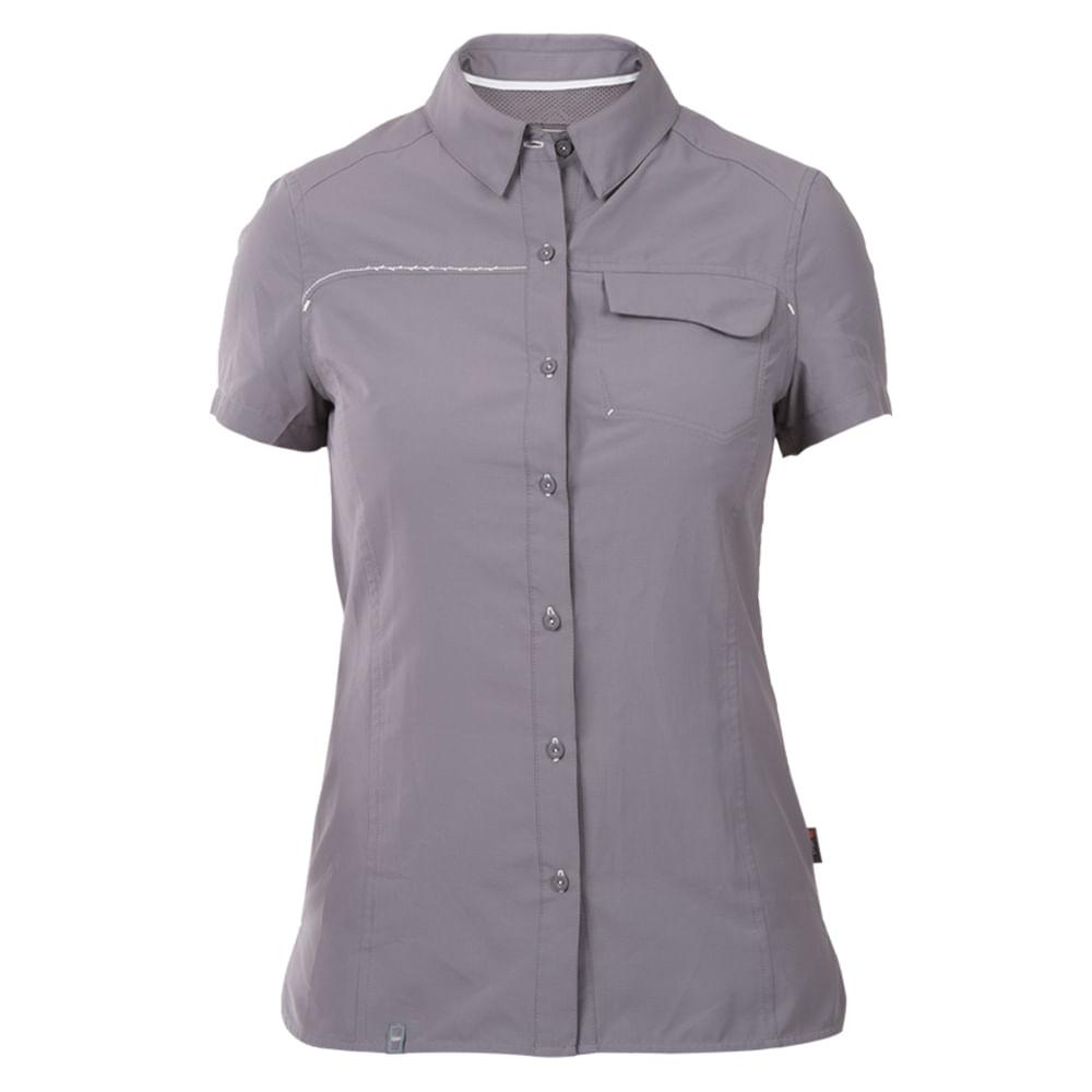 -arquivos-ids-161702-W_Rosselot_Short_Sleeve_Shirt_grafito1