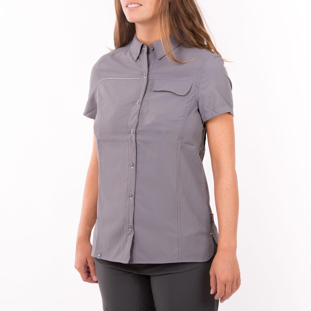 -arquivos-ids-163896-W_Rosselot_Short_Sleeve_Shirt12